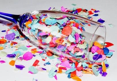 confetti-1155442_960_720
